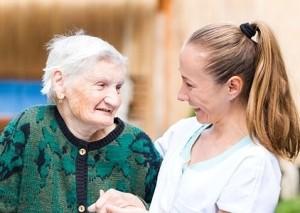Caregiver-w-woman-blurb-img