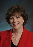 Ellen M. Roposa