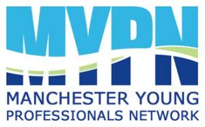 MYPN-logo-horiz-sm