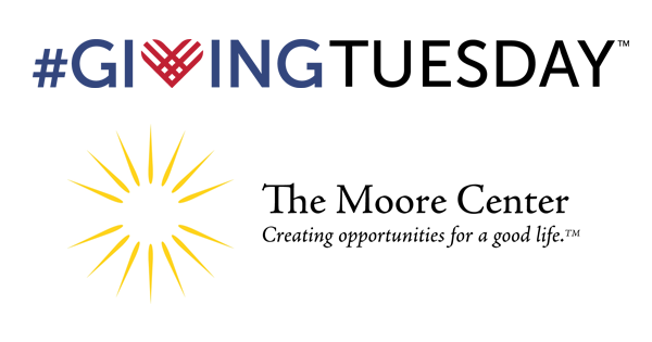 Our Gift for Giving Tuesday December 1, 2015
