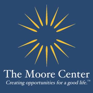 MooreCenterLogo-sq