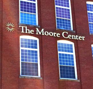 MooreCenter-postimg