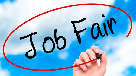 jobfair-crop