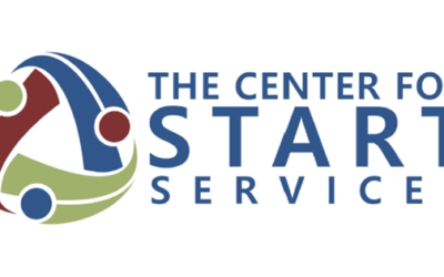 The Moore Center is Part of the START Program!
