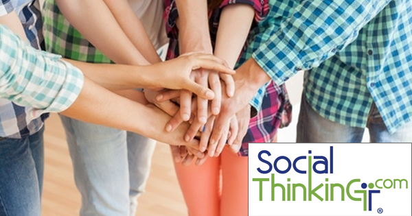 Social Thinking – Navigating Social Situations