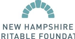 The Moore Center Receives a Grant from The New Hampshire Charitable Foundation!